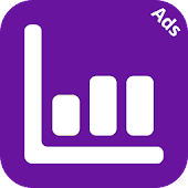 Medical Statistics Basics Android APK Download Free By SmartMedi.co