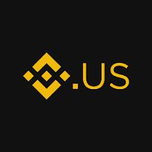 Binance.US - Crypto & Bitcoin Trading App Download on Windows