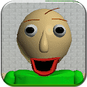 App Download Baldi's Basics in Education and Learn Install Latest APK downloader