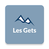 Les Gets Snow Report