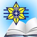 동성고등학교 모바일도서관 APK