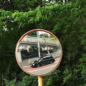 レガシィツーリングワゴン BH5 D型のカスタム事例画像 頭文字Cさんの2020年05月26日17:12の投稿