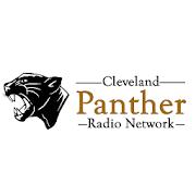 Panther Radio WCRL4
