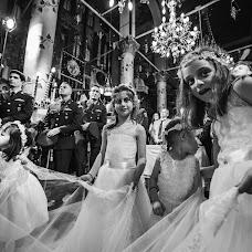 Φωτογράφος γάμων Ilias Kimilio kapetanakis (kimilio). Φωτογραφία: 29.01.2018
