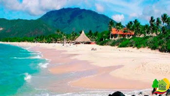 Paquetes Turísticos Isla de Margarita