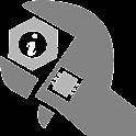 RapidInfo icon