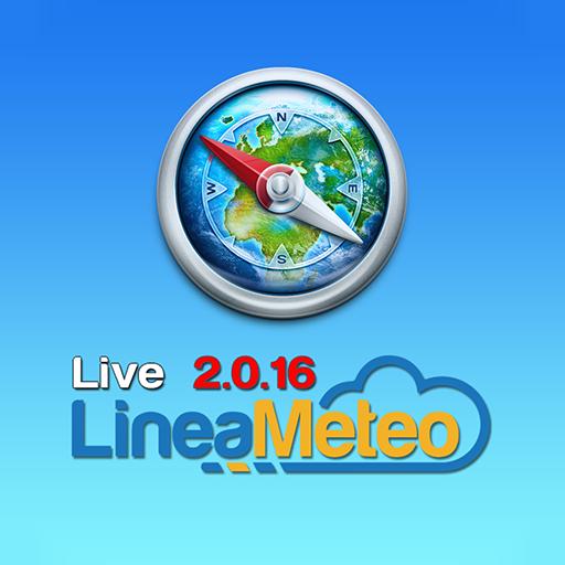 Linea Meteo Live 2.0.16