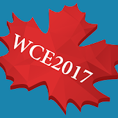 Event Guide for WCE2017