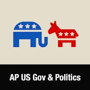 AP US Gov & Politics Exam Prep