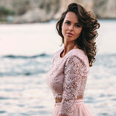 Wedding photographer Tatiana Costantino (taticostantino). Photo of 06.09.2017