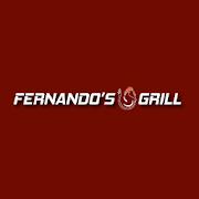 Fernando's Grill Worthing