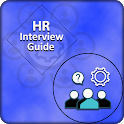 Human Resource Management guide 2020 icon