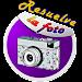 Resuelve La Foto -  Quiz de Palabras icon