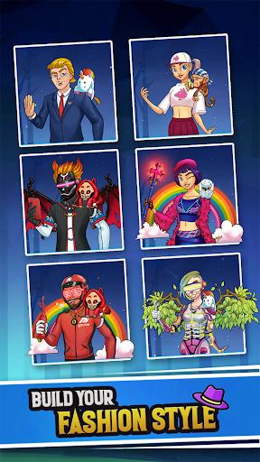 Werewolf Voice - Ultimate Werewolf Party 2.2.2 screenshots 17