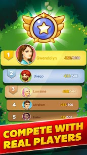 Ludo Mania : 2019 Dice Game Apk  Download For Android 6