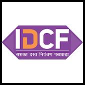 IDCF 2015