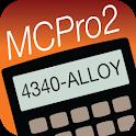 Machinist Calc Pro 2 icon