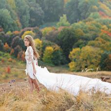 Wedding photographer Kirill Ermolaev (kirillermolaev). Photo of 08.09.2015