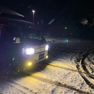 アクティトラック HA9のカスタム事例画像 CarFan!さんの2020年12月14日18:11の投稿