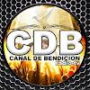 Canal De Bendición Radio TV