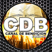 Canal De Bendición Radio TV