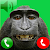 Monkey call file APK Free for PC, smart TV Download