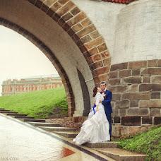 Wedding photographer Yuliya Petrova (petrovajulian). Photo of 10.06.2015