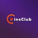 CineClub - Privado 3.0.8