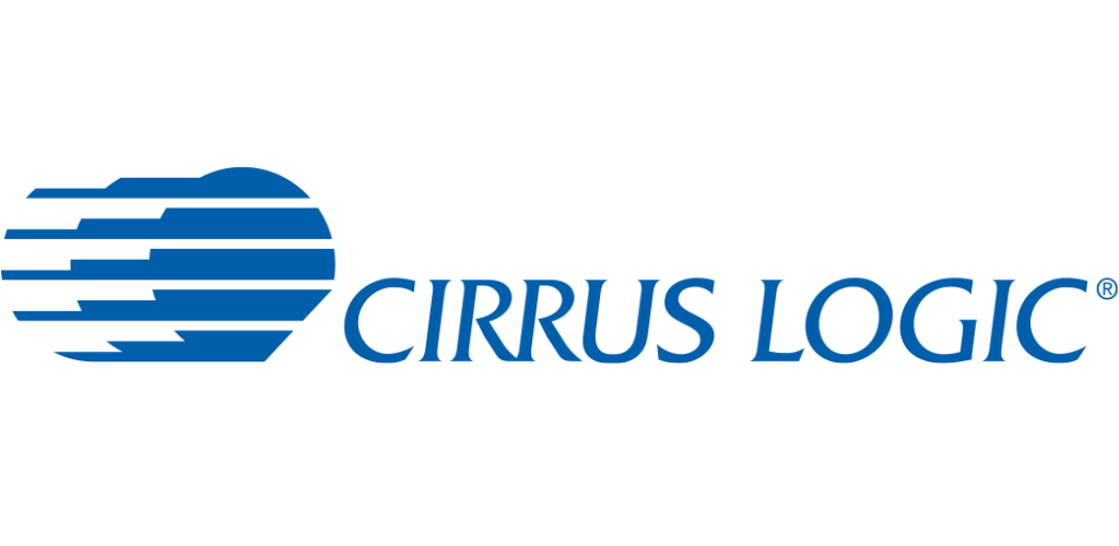 Download Cirrus Logic DCA APK latest version app for android