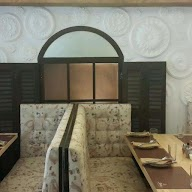 Ithaka - Veg Lebanese Kitchen photo 6