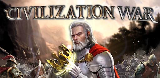 Civilization War - Battle Strategy War Game - Apps on Google