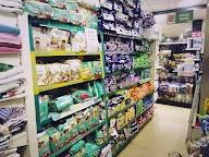 Wemart Supermarket photo 3