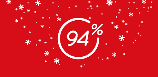 94% game (apk) free download for Android/PC/Windows screenshot