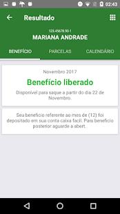 Bolsa Família 2018 Parcelas e Calendário - náhled