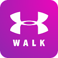 Walk with Map My Walk download