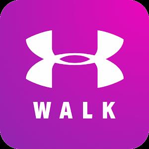 Tải Walk with Map My Walk APK