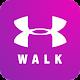 Walk with Map My Walk (app)