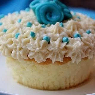Corn Flour Cake | Corn Flour Cupcakes | Gluten Free Cake | Sponge Cake Using Corn Flour