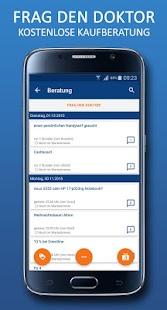 DealDoktor » Schnäppchen App Screenshot 4