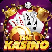 The Kasino - Game bai online 2019