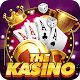 Casino Club - Game danh bai online