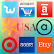 Download All USA Shopping For PC Windows and Mac