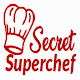 Secret Super Chef Download on Windows