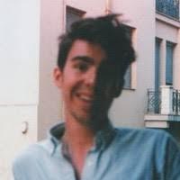 Christian Morrissey