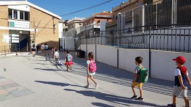 El Ayuntamiento de Fiñana ha cerrado preventivamente la escuela de verano.