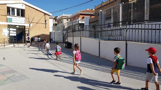 Fiñana cierra las escuelas de verano ante la escalada de contagios de covid