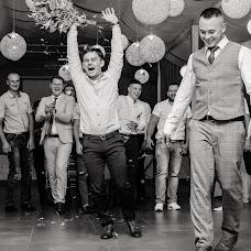 Свадебный фотограф Мария Чигвинцева (MaryChig). Фотография от 20.03.2019