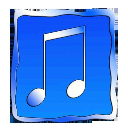 ZEN BAIXAR MUSICA DE ANITA