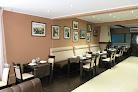 Фото №5 зала Зал «Ресторан»