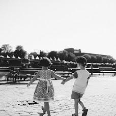 Wedding photographer Yuriy David (davidgeorge). Photo of 17.06.2015